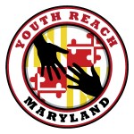 Youth Reach MD