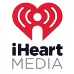 Youth Reach MD interviewed on iHeart Radio