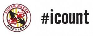logo-icount